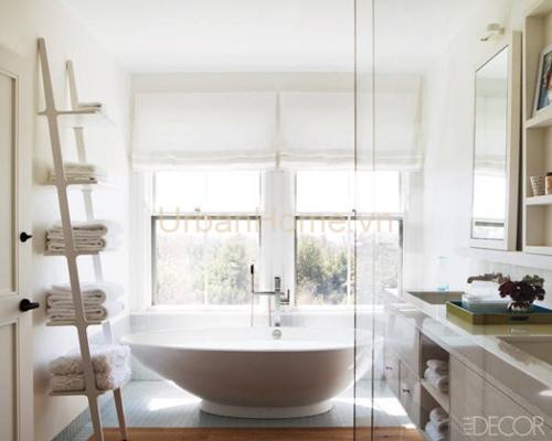 thiết kế nội thất, thiet ke noi that, 10 phụ kiện nhất định phải có trong nhà