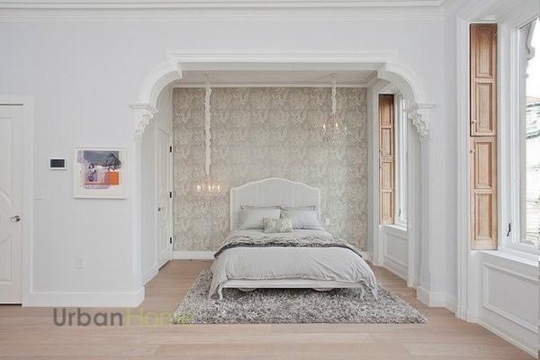 thiết kế nội thất, thiết kế nhà bếp, thiết kế phòng bếp, trang trí nội thất bếp, trang trí nhà bếp, trang trí phòng bếp, căn hộ cổ điển