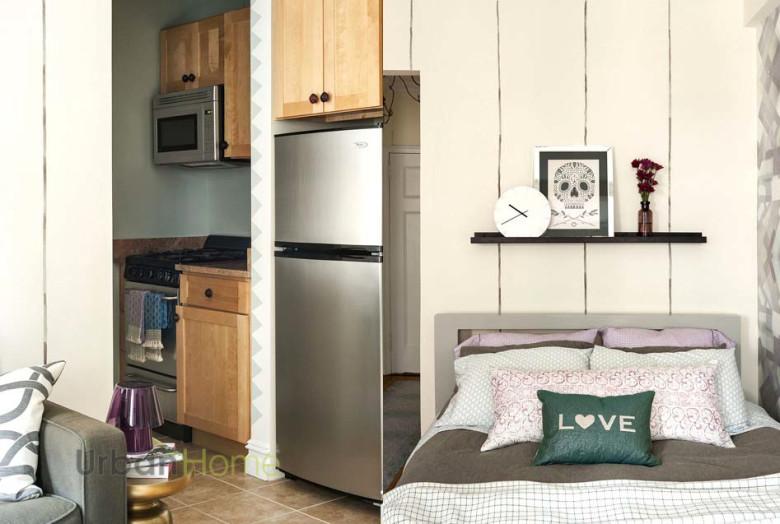 bố trí nội thất, trang trí nội thất, thiết kế nội thất, thiết kế nhà nhỏ, trang trí nhà nhỏ, nhà bếp nhỏ, thiết kế nhà bếp nhỏ,trang tri noi that, thiet ke noi that, trang tri nha bep, thiet ke nha bep, nha bep nho , thiết kế nhà bếp, thiết kế căn hộ, thiet ke can ho, thiet ke noi that can ho, thiết kế nội thất căn hộ, thiết kế căn hộ cao cấp, thief ke can ho cao cap, thiết kế nội thất căn hộ cao cấp, thiet ke noi that can ho cao cap, trang trí phòng khách, trang tri phong khach,don dep nha, dọn dẹp nhà, thiết kế phòng ngủ, thiet ke phong ngu, bai tri phong ngu, bài trí phòng ngủ,kệ treo tivi, ke treo tivi, kệ tivi, ke tivi,phòng tắm nhỏ, phong tam nho, bai tri phong tam nho, bài trí phòng tắm nhỏ, trang trí nhà bếp, trang tri nha bep, rem cua dep, rèm cửa đẹp, thiet ke nha nho, thiết kế căn hộ nhỏ, thiet ke can ho nho, phong thủy phòng ngủ, phong thuy phong ngu,xu hướng thiết kế bếp 2014, xu huong thiet ke bep 2014, không gian đen và trắng, khong gian trang den,phòng tắm nhỏ, phong tam nho,tủ đa năng, tu da nang, bài trí phòng khách nhỏ, bai tri phong khach nho,phòng khách nhỏ, phong khach nho