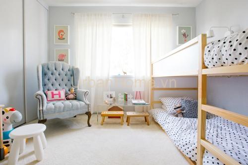 bố trí nội thất, trang trí nội thất, thiết kế nội thất, thiết kế nhà nhỏ, trang trí nhà nhỏ, nhà bếp nhỏ, thiết kế nhà bếp nhỏ,trang tri noi that, thiet ke noi that, trang tri nha bep, thiet ke nha bep, nha bep nho, phong thủy phòng ngủ, phong thuy phong ngu, màu sắc cho phòng ngu, mau sac phong ngu