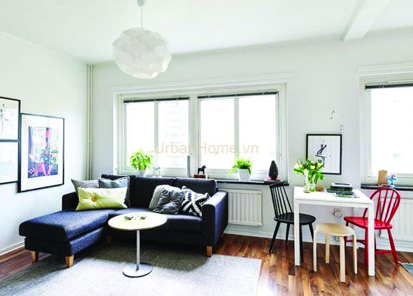 bố trí nội thất, trang trí nội thất, thiết kế nội thất, thiết kế nhà nhỏ, trang trí nhà nhỏ, nhà bếp nhỏ, thiết kế nhà bếp nhỏ,trang tri noi that, thiet ke noi that, trang tri nha bep, thiet ke nha bep, nha bep nho