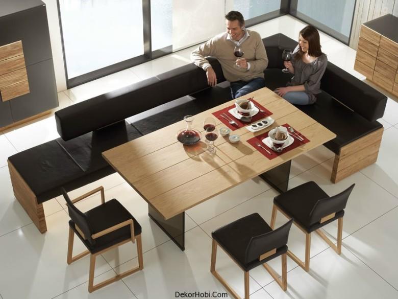 Katlanabilir-Yemek-Masası-1