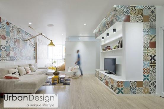 bố trí nội thất, trang trí nội thất, thiết kế nội thất, thiết kế nhà nhỏ, trang trí nhà nhỏ, nhà bếp nhỏ, thiết kế nhà bếp nhỏ,trang tri noi that, thiet ke noi that, trang tri nha bep, thiết kế nhà bếp, nha bep nho, thiết kế nhà bếp, thiết kế căn hộ, thiet ke can ho, thiet ke noi that can ho, thiết kế nội thất căn hộ,thiết kế căn hộ cao cấp, thief ke can ho cao cap, thiết kế nội thất căn hộ cao cấp, thiet ke noi that can ho cao cap, trang trí phòng khách, trang tri phong khach,don dep nha, dọn dẹp nhà, thiết kế phòng ngủ, thiet ke phong ngu, bai tri phong ngu, bài trí phòng ngủ,kệ treo tivi, ke treo tivi, kệ tivi, ke tivi,phòng tắm nhỏ, phong tam nho, bai tri phong tam nho, bài trí phòng tắm nhỏ, trang trí nhà bếp, trang tri nha bep, rem cua dep, rèm cửa đẹp, thiet ke nha nho, thiết kế căn hộ nhỏ, thiet ke can ho nho, phong thủy phòng ngủ, phong thuy phong ngu,xu hướng thiết kế bếp 2014, xu huong thiet ke bep 2014, không gian đen và trắng, khong gian trang den,phòng tắm nhỏ, phong tam nho,tủ đa năng, tu da nang, bài trí phòng khách nhỏ, bai tri phong khach nho,phòng khách nhỏ, phong khach nho, bài tri nhà bếp, bai tri nha bep, thiết kế bếp, thiet ke bep,bài trí bếp, bai tri bep, phong thủy phòng con, phong thuy phong con, bày biện bàn thờ, bay bien ban tho, ban tho, bàn thờ, bồn tắm gỗ, bon tam go, tháng cô hồn, thang co hon, phòng ngủ nhỏ, phong ngu nho, bố trí cầu thang, bo tri cau thang, phong thủy cầu thang, phong thuy cau thang