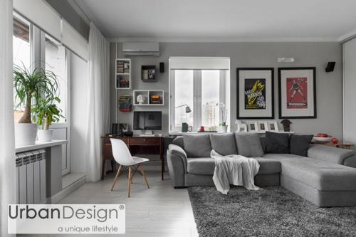 bố trí nội thất, trang trí nội thất, thiết kế nội thất, thiết kế nhà nhỏ, trang trí nhà nhỏ, nhà bếp nhỏ, thiết kế nhà bếp nhỏ,trang tri noi that, thiet ke noi that, trang tri nha bep, thiết kế nhà bếp, nha bep nho, thiết kế nhà bếp, thiết kế căn hộ, thiet ke can ho, thiet ke noi that can ho, thiết kế nội thất căn hộ,thiết kế căn hộ cao cấp, thief ke can ho cao cap, thiết kế nội thất căn hộ cao cấp, thiet ke noi that can ho cao cap, trang trí phòng khách, trang tri phong khach,don dep nha, dọn dẹp nhà, thiết kế phòng ngủ, thiet ke phong ngu, bai tri phong ngu, bài trí phòng ngủ,kệ treo tivi, ke treo tivi, kệ tivi, ke tivi,phòng tắm nhỏ, phong tam nho, bai tri phong tam nho, bài trí phòng tắm nhỏ, trang trí nhà bếp, trang tri nha bep, rem cua dep, rèm cửa đẹp, thiet ke nha nho, thiết kế căn hộ nhỏ, thiet ke can ho nho, phong thủy phòng ngủ, phong thuy phong ngu,xu hướng thiết kế bếp 2014, xu huong thiet ke bep 2014, không gian đen và trắng, khong gian trang den,phòng tắm nhỏ, phong tam nho,tủ đa năng, tu da nang, bài trí phòng khách nhỏ, bai tri phong khach nho,phòng khách nhỏ, phong khach nho, bài tri nhà bếp, bai tri nha bep, thiết kế bếp, thiet ke bep,bài trí bếp, bai tri bep, phong thủy phòng con, phong thuy phong con, bày biện bàn thờ, bay bien ban tho, ban tho, bàn thờ, bồn tắm gỗ, bon tam go, tháng cô hồn, thang co hon, phòng ngủ nhỏ, phong ngu nho, bố trí cầu thang, bo tri cau thang, phong thủy cầu thang, phong thuy cau thang,cải tạo bếp, cai tao bep, căn bếp hiện đại, can bep hien tai, phong thủy mang tài lộc, phong thuy mang tai loc