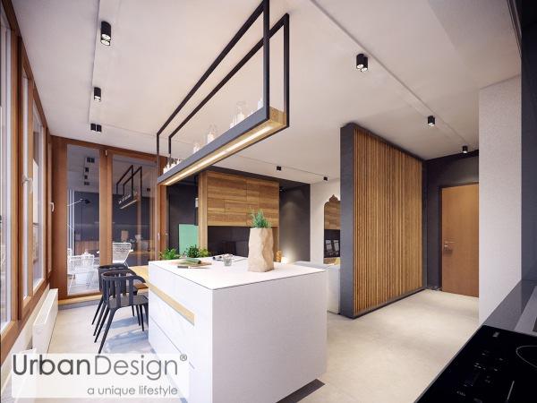 bố trí nội thất, trang trí nội thất, thiết kế nội thất, thiết kế nhà nhỏ, trang trí nhà nhỏ, nhà bếp nhỏ, thiết kế nhà bếp nhỏ,trang tri noi that, thiet ke noi that, trang tri nha bep, thiết kế nhà bếp, nha bep nho, thiết kế nhà bếp, thiết kế căn hộ, thiet ke can ho, thiet ke noi that can ho, thiết kế nội thất căn hộ,thiết kế căn hộ cao cấp, thief ke can ho cao cap, thiết kế nội thất căn hộ cao cấp, thiet ke noi that can ho cao cap, trang trí phòng khách, trang tri phong khach,don dep nha, dọn dẹp nhà, thiết kế phòng ngủ, thiet ke phong ngu, bai tri phong ngu, bài trí phòng ngủ,kệ treo tivi, ke treo tivi, kệ tivi, ke tivi,phòng tắm nhỏ, phong tam nho, bai tri phong tam nho, bài trí phòng tắm nhỏ, trang trí nhà bếp, trang tri nha bep, rem cua dep, rèm cửa đẹp, thiet ke nha nho, thiết kế căn hộ nhỏ, thiet ke can ho nho, phong thủy phòng ngủ, phong thuy phong ngu,xu hướng thiết kế bếp 2014, xu huong thiet ke bep 2014, không gian đen và trắng, khong gian trang den,phòng tắm nhỏ, phong tam nho,tủ đa năng, tu da nang, bài trí phòng khách nhỏ, bai tri phong khach nho,phòng khách nhỏ, phong khach nho, bài tri nhà bếp, bai tri nha bep, thiết kế bếp, thiet ke bep,bài trí bếp, bai tri bep, phong thủy phòng con, phong thuy phong con, bày biện bàn thờ, bay bien ban tho, ban tho, bàn thờ, bồn tắm gỗ, bon tam go, tháng cô hồn, thang co hon, phòng ngủ nhỏ, phong ngu nho, bố trí cầu thang, bo tri cau thang, phong thủy cầu thang, phong thuy cau thang,cải tạo bếp, cai tao bep, căn bếp hiện đại, can bep hien tai, phong thủy mang tài lộc, phong thuy mang tai loc, phụ kiện màu sắc, phu kien mau sac