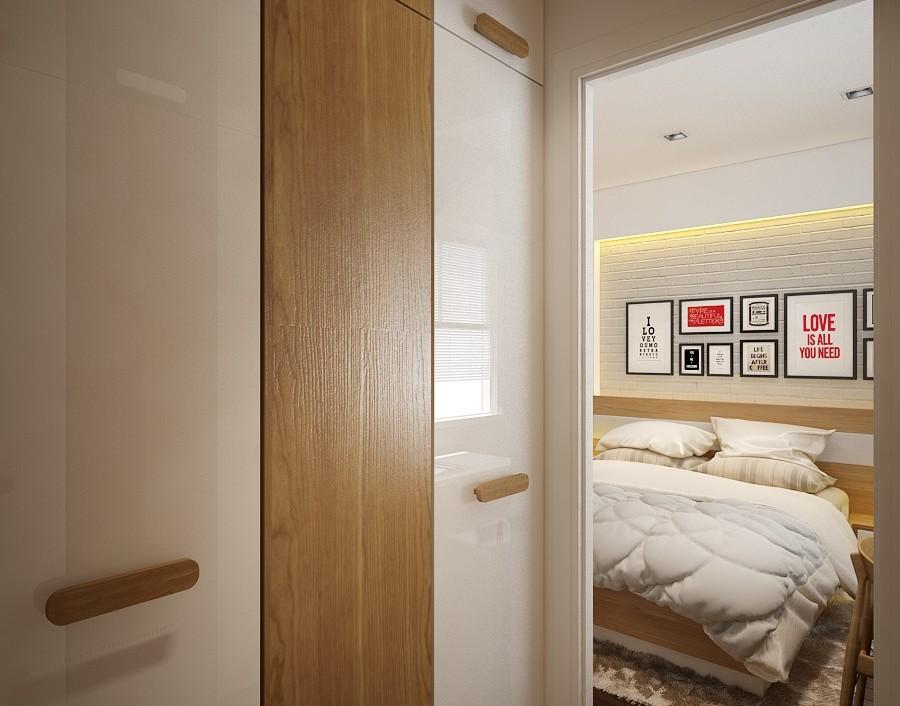 STARHILL H3-1_bedroom10