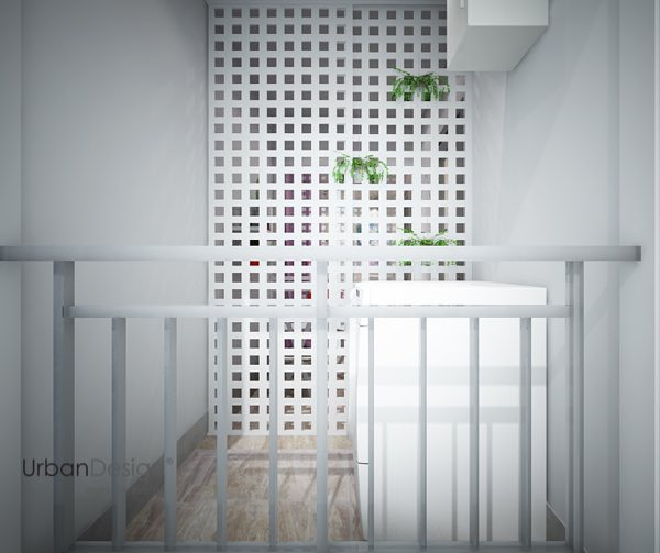 thiet_ke_can_ho_star_tower_balcony (2)