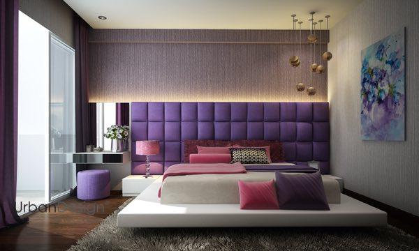 thiet_ke_can_ho_star_tower_bedroom master (1)
