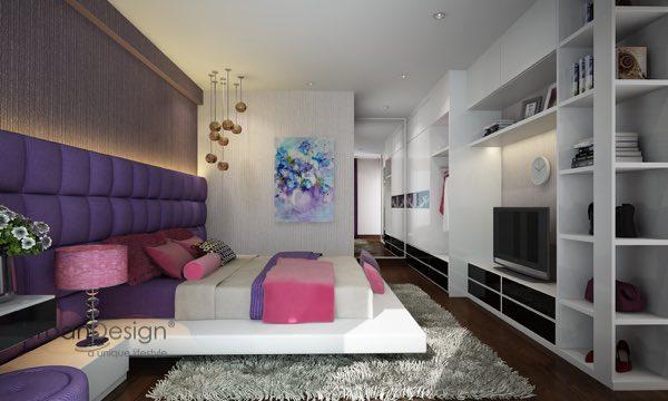 thiet_ke_can_ho_star_tower_bedroom master (3)