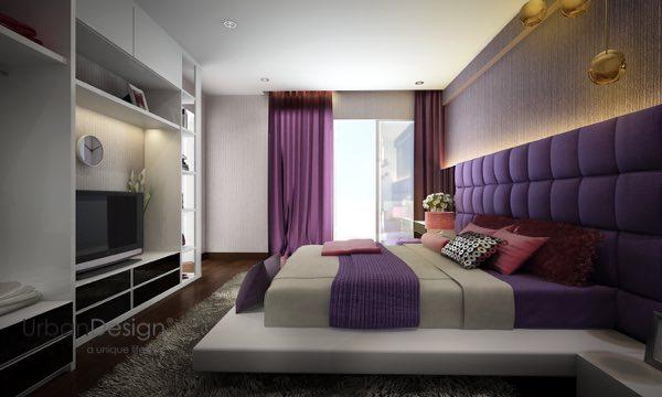 thiet_ke_can_ho_star_tower_bedroom master (4)