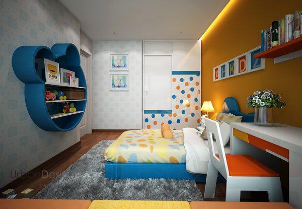 thiet_ke_can_ho_star_tower_childroom  (3)