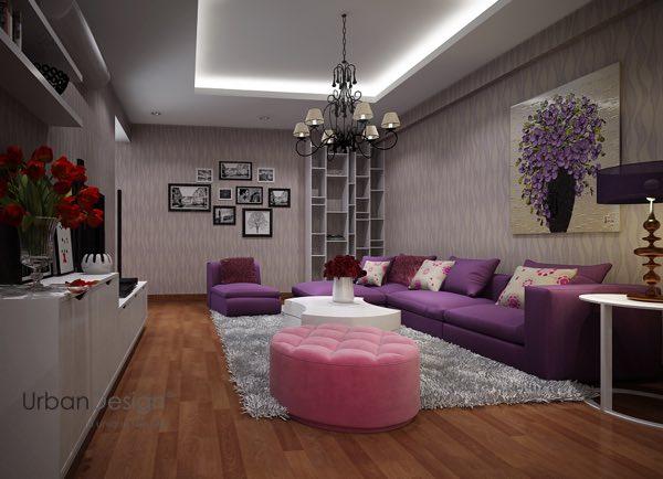 bố trí nội thất, trang trí nội thất, thiết kế nội thất, thiết kế nhà nhỏ, trang trí nhà nhỏ, nhà bếp nhỏ, thiết kế nhà bếp nhỏ, trang tri noi that, thiet ke noi that, trang tri nha bep, thiết kế nhà bếp, nha bep nho, thiết kế nhà bếp, thiết kế căn hộ, thiet ke can ho, thiet ke noi that can ho, thiết kế nội thất căn hộ,thiết kế căn hộ cao cấp, thiet ke can ho cao cap, thiết kế nội thất căn hộ cao cấp, thiet ke noi that can ho cao cap, trang trí phòng khách, trang tri phong khach,don dep nha, dọn dẹp nhà, thiết kế phòng ngủ, thiet ke phong ngu, bai tri phong ngu, bài trí phòng ngủ,kệ treo tivi, ke treo tivi, kệ tivi, ke tivi,phòng tắm nhỏ, phong tam nho, bai tri phong tam nho, bài trí phòng tắm nhỏ, trang trí nhà bếp, trang tri nha bep, rem cua dep, rèm cửa đẹp, thiet ke nha nho, thiết kế căn hộ nhỏ, thiet ke can ho nho,phong thủy phòng ngủ, phong thuy phong ngu, xu hướng thiết kế bếp 2014, xu huong thiet ke bep 2014, không gian đen và trắng, khong gian trang den,phòng tắm nhỏ, phong tam nho,tủ đa năng, tu da nang, bài trí phòng khách nhỏ, bai tri phong khach nho,phòng khách nhỏ, phong khach nho, bài tri nhà bếp, bai tri nha bep, thiết kế bếp, thiet ke bep,bài trí bếp, bai tri bep, phong thủy phòng con, phong thuy phong con, bày biện bàn thờ, bay bien ban tho, ban tho, bàn thờ, bồn tắm gỗ, bon tam go, tháng cô hồn, thang co hon, phòng ngủ nhỏ, phong ngu nho, bố trí cầu thang, bo tri cau thang, phong thủy cầu thang, phong thuy cau thang,cải tạo bếp, cai tao bep, căn bếp hiện đại, can bep hien tai, phong thủy mang tài lộc, phong thuy mang tai loc, phụ kiện màu sắc, phu kien mau sac, phong thủy phòng của bé, phong thuy phong cua be,phòng khách nhỏ, phong khach nho, không gian lưu trữ, khong gian luu tru, tuong gach moc, tường gạch mộc, thiết kế nhà phố, thiet ke nha pho, thiết kế phòng bếp, thiet ke phong bep, nhà hướng Tây, nha huong Tay, nội thất rẻ tien, noi that re tien,bài trí nội thất, bai tri noi that, giường tròn, giuong tron, nội thất phòng ngủ, noi that phong n