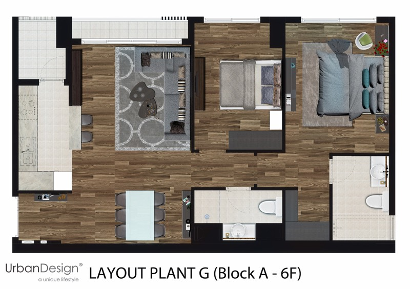 can_ho_greenvalley_LAYOUT PLANT G ( BLOCK A - 6F ) _ OK_resize