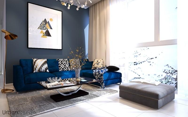 can_ho_E9-3_STAR_HILL_1.Livingroom cam 1