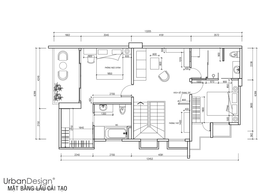 BB1-6-11 PENTHOUSE CANH VIEN_2
