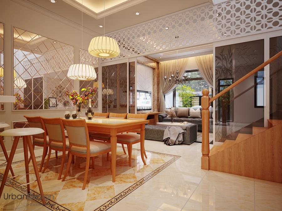 villa_phodong_khong gian chung - view 6