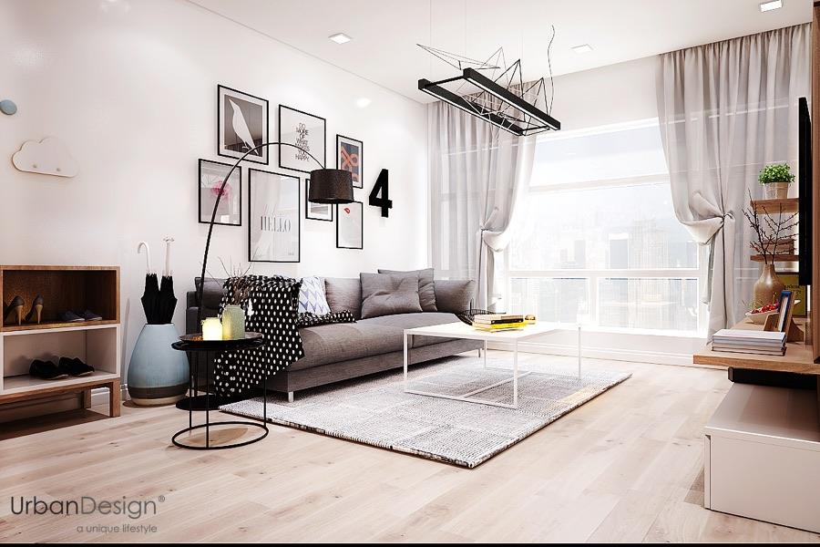HAPPY VALLEY G4_01_1. Livingroom v1