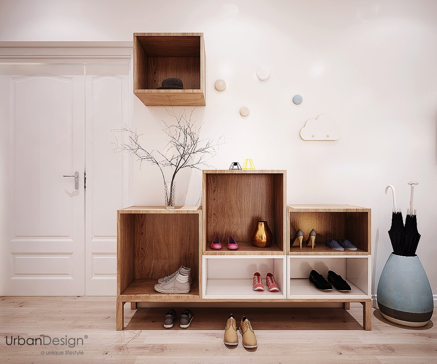 HAPPY VALLEY G4_01_1. Livingroom v6